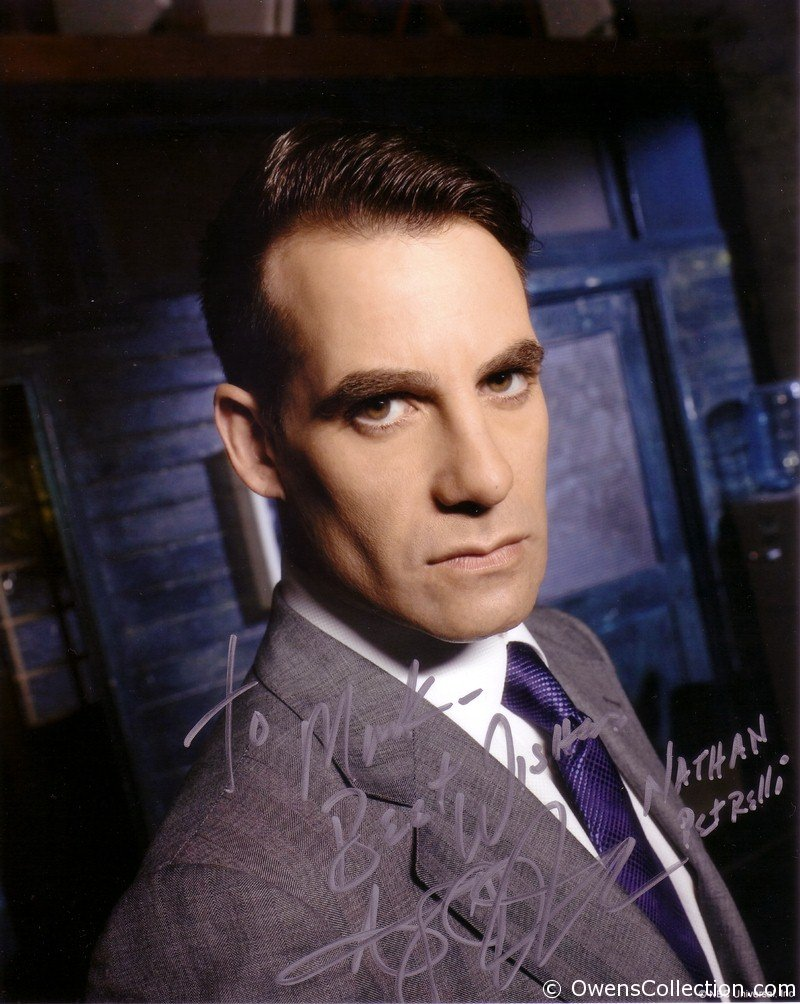 адриан пасдарadrian pasdar iron man, adrian pasdar 2016, adrian pasdar top gun, адриан пасдар, adrian pasdar wife, adrian pasdar instagram, adrian pasdar twitter, адриан пасдар фильмография, adrian pasdar and milo ventimiglia, adrian pasdar imdb, adrian pasdar net worth, adrian pasdar natalie maines, adrian pasdar heroes, adrian pasdar movies and tv shows, adrian pasdar desperate housewives, adrian pasdar and natalie maines 2014, adrian pasdar height, adrian pasdar and hayden panettiere, adrian pasdar 2015