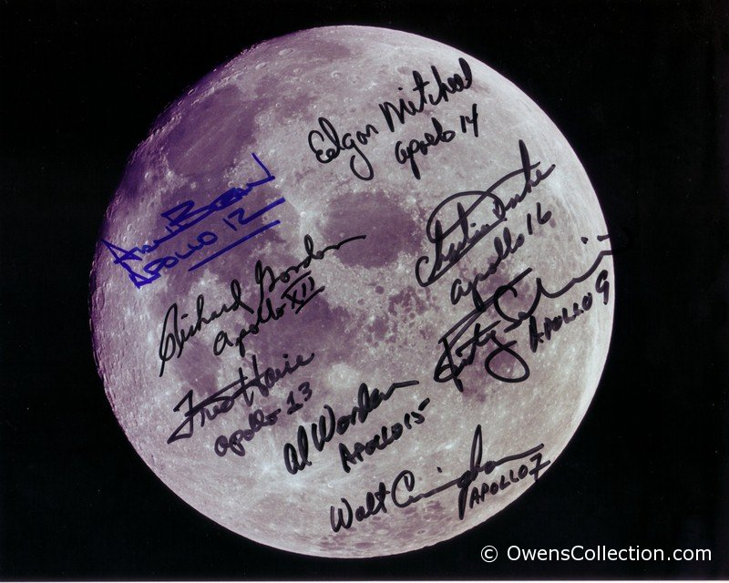 apollo-moon-multi-autograph.jpg