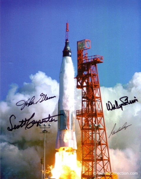 mercury-multi-signed.jpg