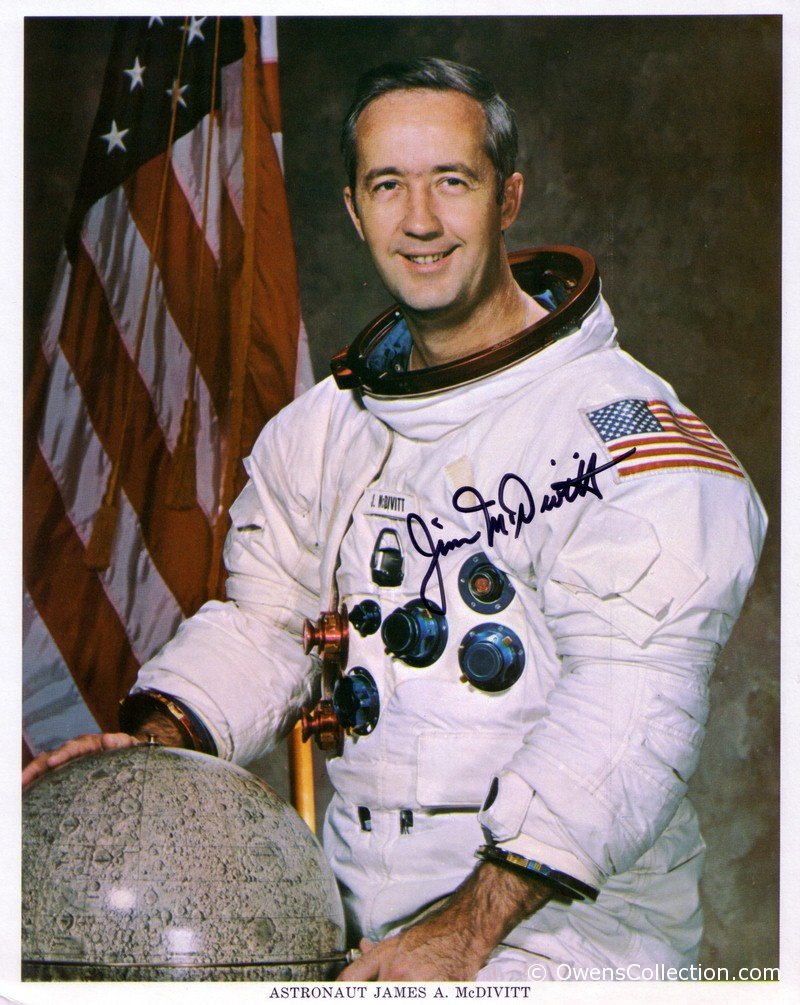 icons famous astronauts - photo #23