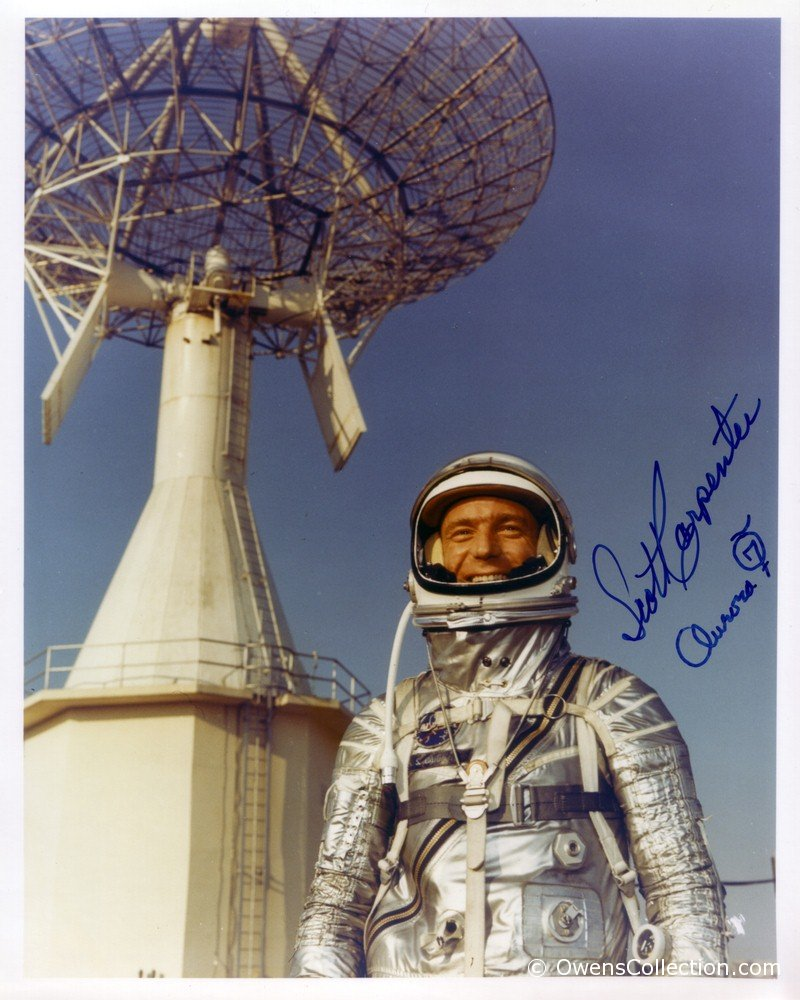 scott-carpenter-autograph.jpg